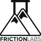 friction-labs-logo