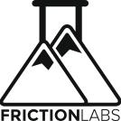 friction-labs-logo