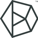 kush-logo